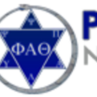 Phi Alpha Theta Northern California Regional Conference
