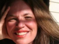 Iowa City Foreign Relations Council Luncheon Program: Tama Baldwin