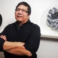 Visiting Artist Talk - Duane Slick