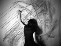 Lauren Semivan: Observatory