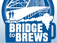 Bridge to Brews 8K and 10K Run