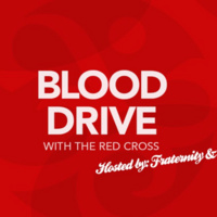 Spring Blood Drive Hosted by Fraternity and Sorority Life