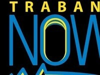 TRABANT NOW | Delaware Kamaal - Bollywood Blowout