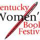 Kentucky Women's Book Festival