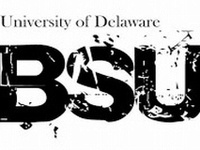 BSU Community Meeting & Town Hall: The Black Experience at UD