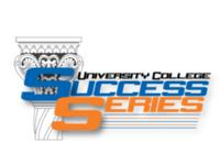 Success Series: Preparing for Finals