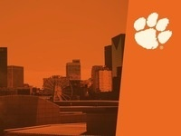 Atlanta: Midday Clemson MBA Info Session for Working Professionals