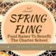 Charter School Spring Fling