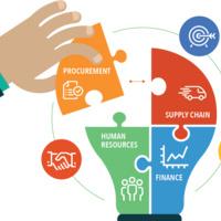 SAP Enterprise Resource Planning (ERP) Software Workshop