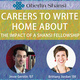Careers to Write Home About: The Impact of a Shansi Fellowship