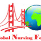 Global Nursing Forum: Second Annual Event - Global Is Local