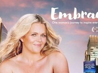 Embrace Documentary Screening