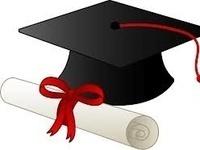 College of Engineering Undergraduate Commencement