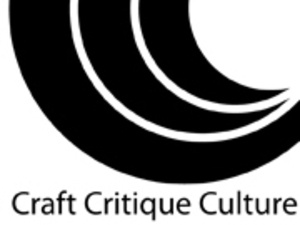 Craft Critique Culture Conference