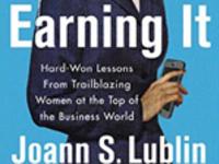 Meet Joann Lublin