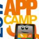 APPcamp 1.0