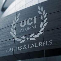 47th Lauds & Laurels Award Ceremony