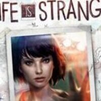 Game Committee Plays: Life is Strange