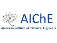AIChE Mid-America Regional Conference