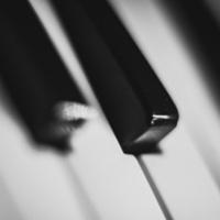 Clavier Recital