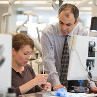 Implant Fixed Prosthetics: A Hands-On Program