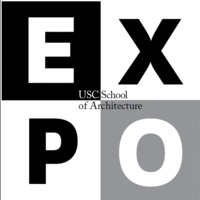 EXPO 2017 Final Reviews and Exhibition of Student Work