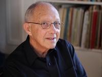 Argenta Concert Series: Gilbert Kalish in Recital