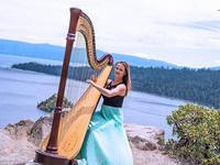 Ninth Annual Harp Plus