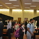 19th Annual Undergraduate Symposium for Scholarly and Creative Work
