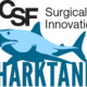 Surgical Innovations Accelerator - Shark Tank Pitch Night