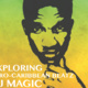 Exploring Afro-Caribbean Beatz: DJ Magic