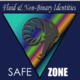 Fluid & Non-Binary Identities Advanced Safe Zone Workshop