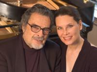 Argenta Concert Series: Leon Fleisher Preconcert talk