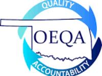 School of Urban Education, Accreditation Site Visit,  Open Forum