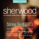 String Fest 2013