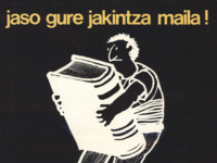 "Dr. Xabier Irujo: ""Gernika"""