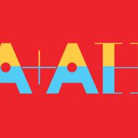 KaleidoLA Speaker Series 4.0: AL KALLIS, Illustrator, Art Director