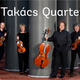Takács Quartet - Visiting Artist Series