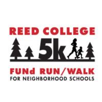 Reed 5K FUNd Run/Walk—NEW DATE!