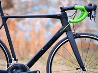 Bike Tune-Ups