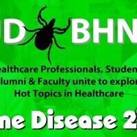 Blue Hen Nursing Symposium: Lyme Disease 2017