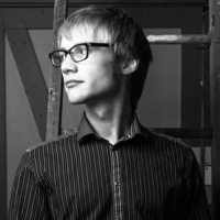 Guest Artist Recital - Phil Pierick, saxophone