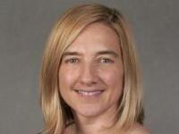 DeLTA Center Roundtable - Christine Shea (University of Iowa)