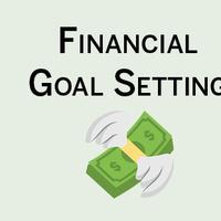 Nole to ProfessioNole: Financial Goal Setting