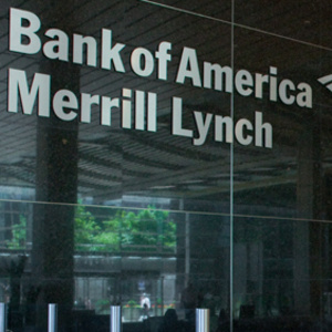 Bank of America Merrill Lynch, Sales & Trading Internship Information Session