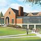 Bultman Student Center Tours