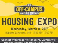 Housing Expo