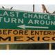 Tex-Mex Joyride Movie & Talk