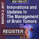 Innovations and Updates In The Management of Brain Tumors