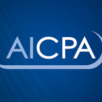 Deadline: AICPA Scholarships